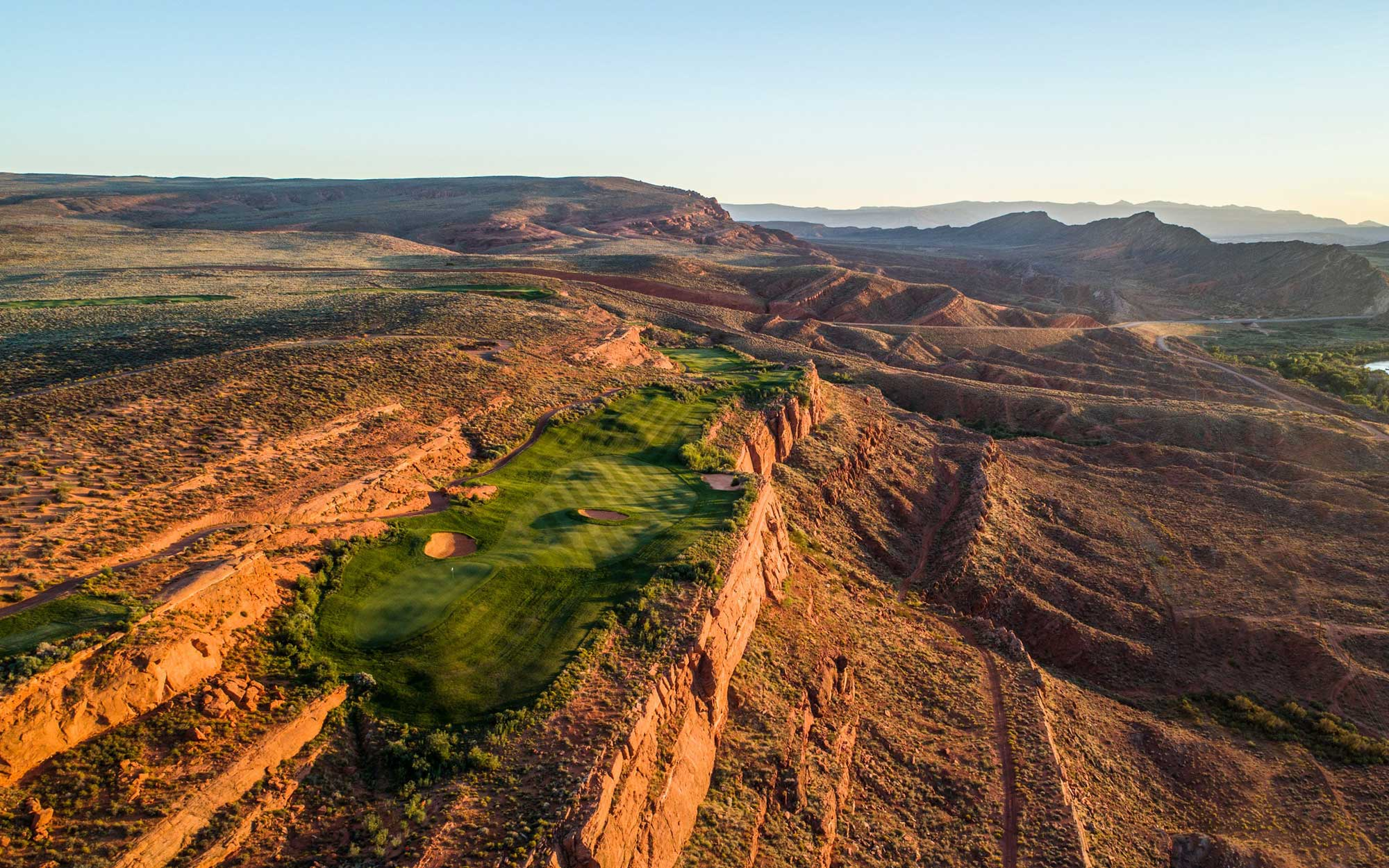 Backpage mesquite nevada