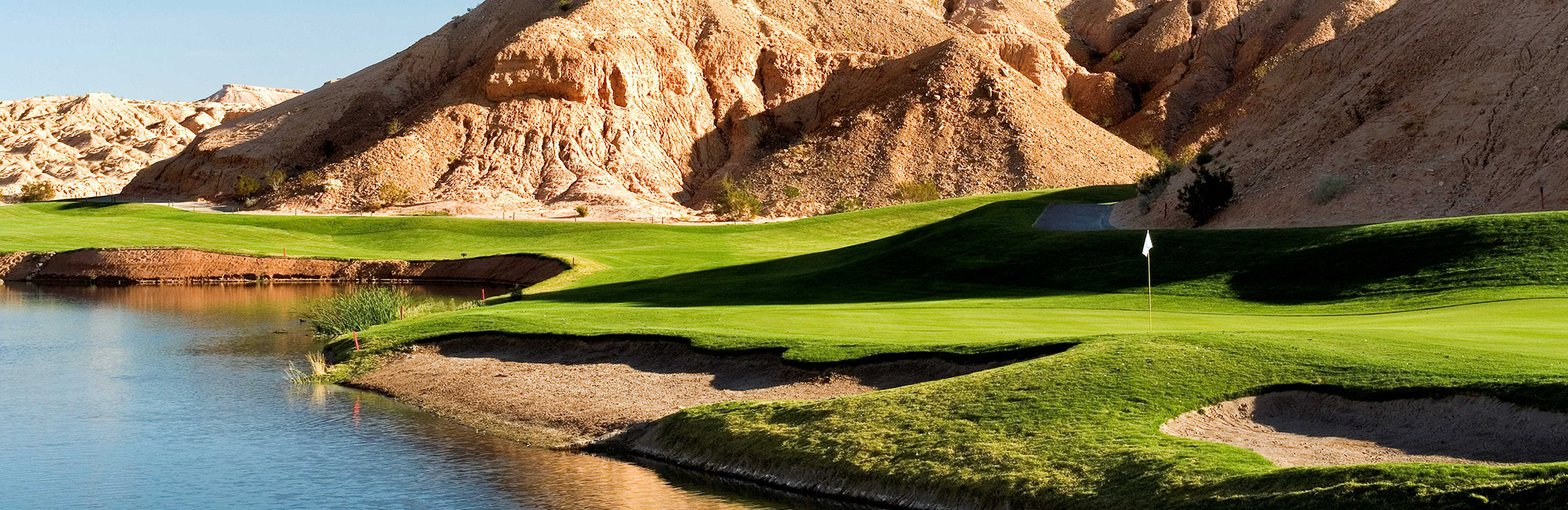 Your Next Golf Adventure Awaits